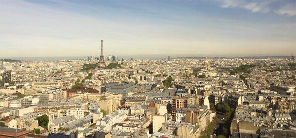 panorama-Tour-Montparnasse-600x280
